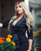independent escort in Vienna